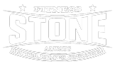Stone Fitness
