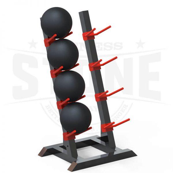 ball-stand