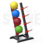 ball-stand2