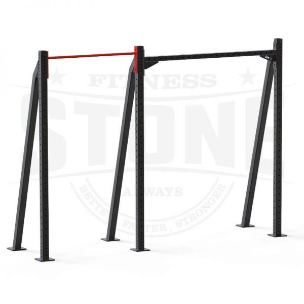 cross-stand-rigs3
