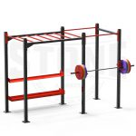 dumbell-kettlebell-stand-with-rig