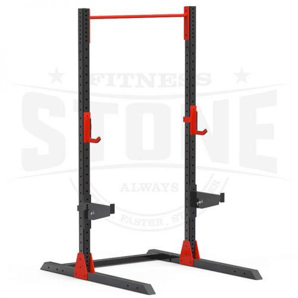 squat-long