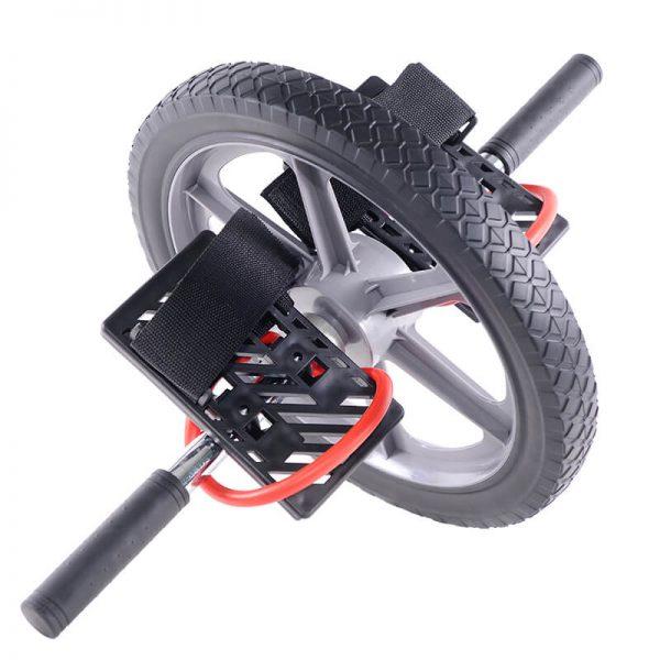ab-wheel.jpg