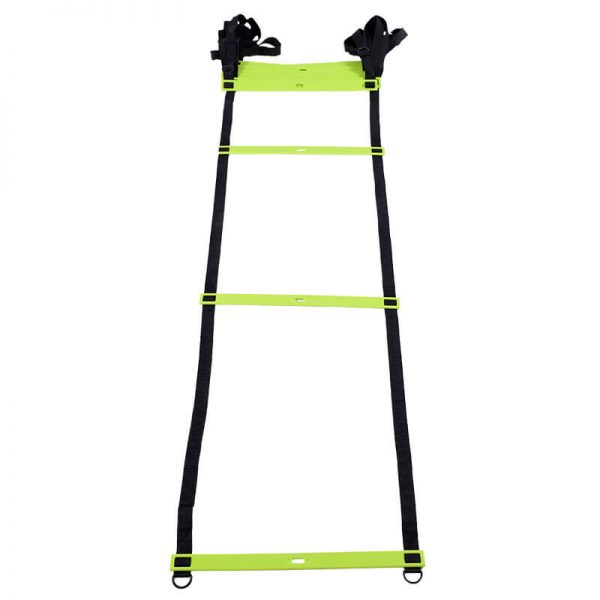 agility-ladder.jpg
