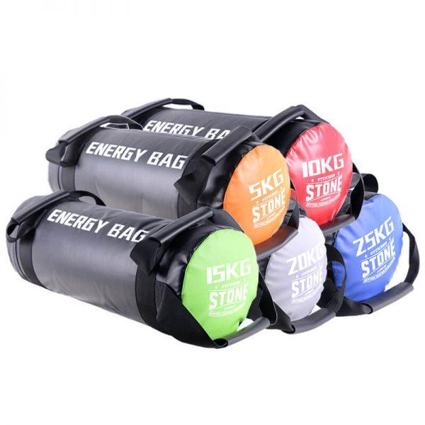 energy-bag-all.jpg