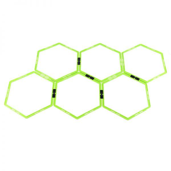 hexagon-hurdle.jpg