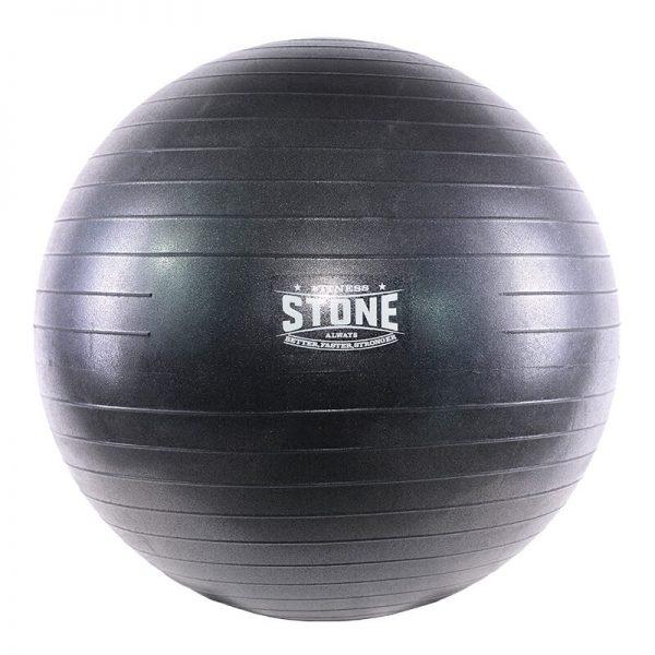 pilates-ball-black.jpg